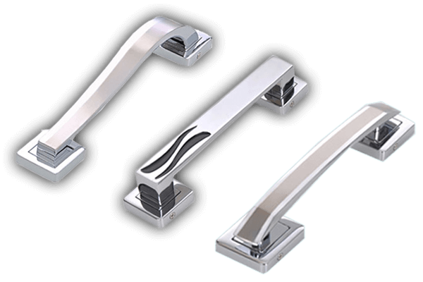 Usha Manufactures Fast Reputed Main Door Handles And